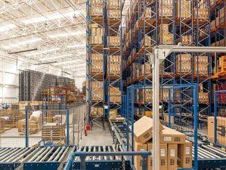 gkn inició la transición a la digitalización en el sector de la logística de carga