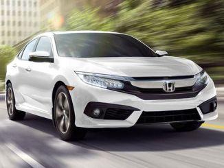 Honda će biti prva kompanija koja će prodavati vozila putem interneta