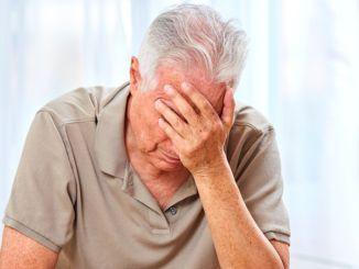 лимфом је најчешћи у адолесценцији и после година