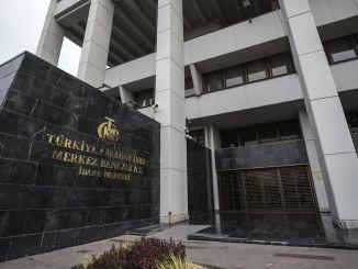 централна банка ће ангажовати помоћнике ИТ стручњака