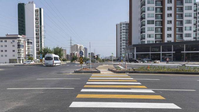 Autocesta mirta je sigurna pomoću studija signalizacije