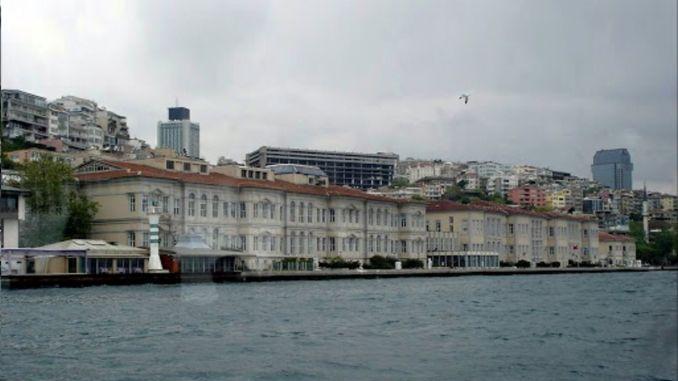 Mimar Sinan Fine Arts University will constantly recruit workers