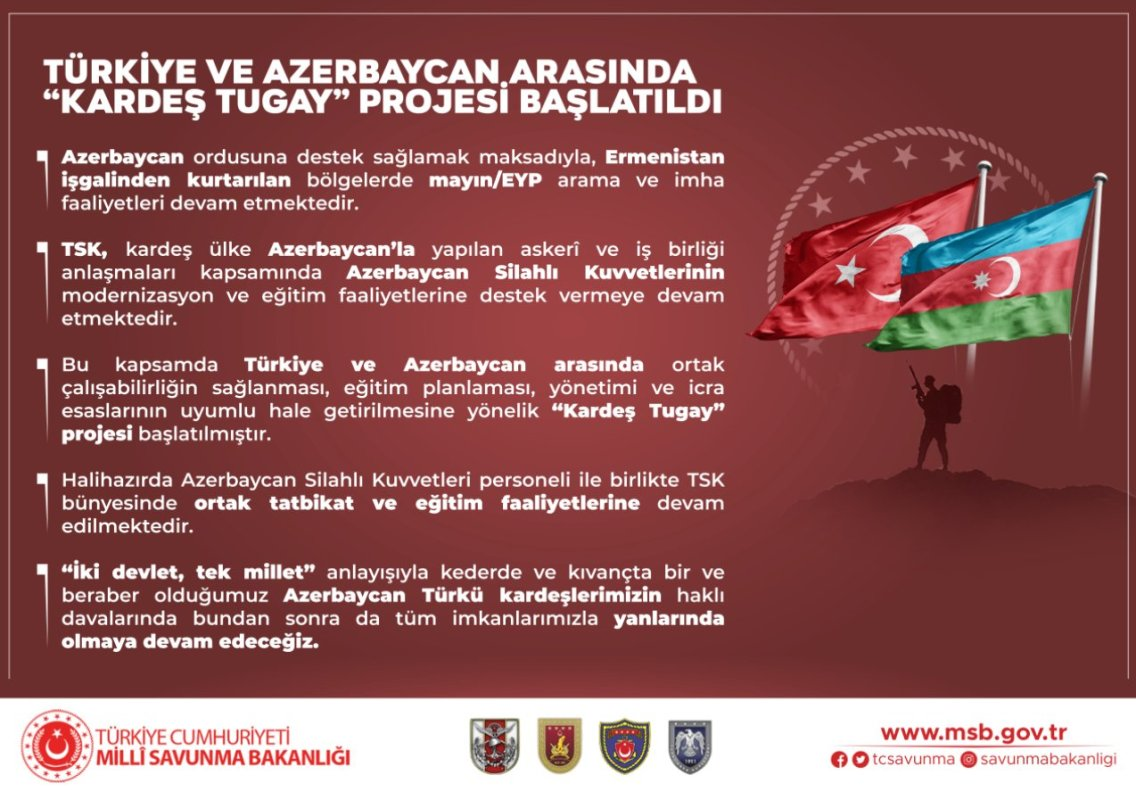 msb azerbaijan sister brigade