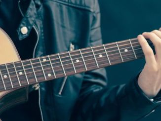 music reduces fatigue associated with cancer treatment