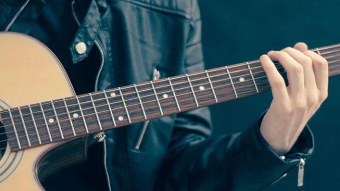 muzik kanser tedavisine bagli yorgunlugu azaltiyor