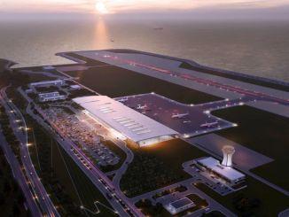 letisko rize artvin