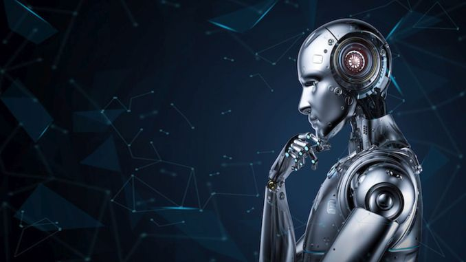 roboti se bodo letos srečali v soli