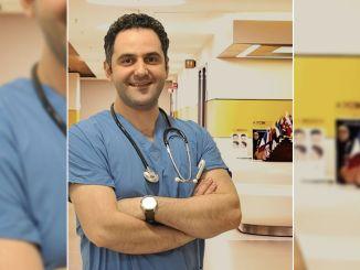 Предности методе сафир дхи у трансплантацији косе