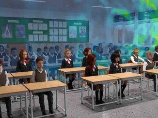 Simulacije pomažu da učionice budu sigurnije u vrijeme pandemije