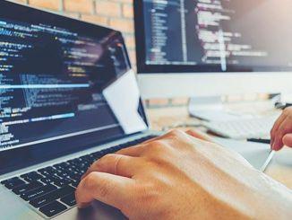 सिस्टम और नेटवर्क उत्पादों के रखरखाव, मरम्मत, समर्थन और संचालन सेवाएं