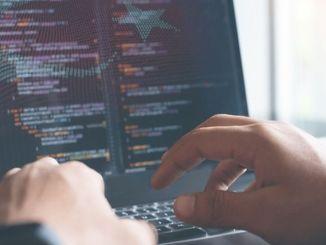 Имодетски софтвер ТУСАС инжењера почео је да се предаје као курс