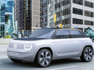 volkswagen digital sostenible adelantado a su tiempo