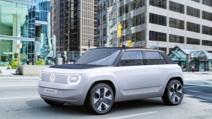 volkswagen sustainable digital ahead of its time
