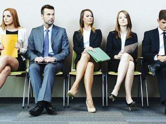 Savjeti za nove diplomante