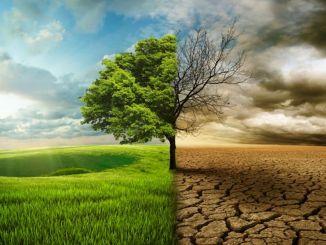 зелени споразум треба претворити у прилику