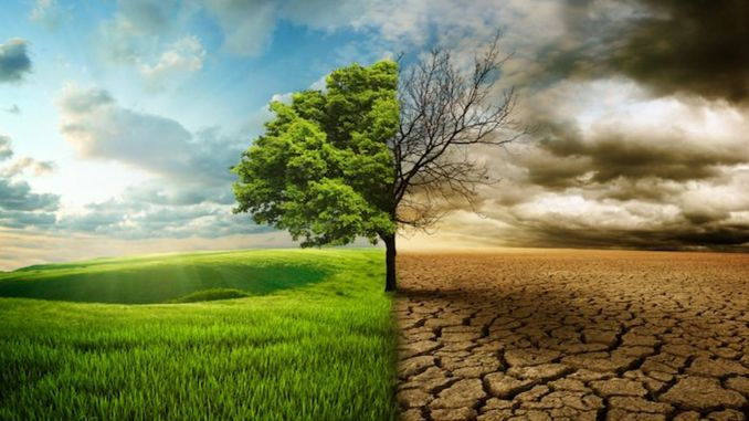 zeleni sporazum treba pretvoriti u priliku