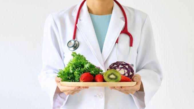 neadekvatna i neuravnotežena ishrana slabi imunitet