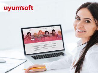 wird jährlich tausend Frauen im Bereich E-Commerce schulen