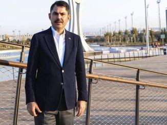 Wann wird Ankara AKM National Bahcesi eröffnet?