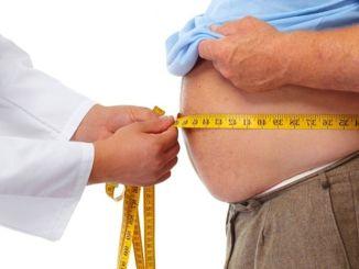 aktivt arbejde udløser vital fedme