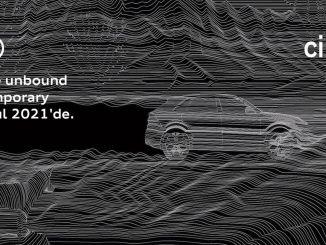 Sodobni Istanbul z Audi quattro brez obvez