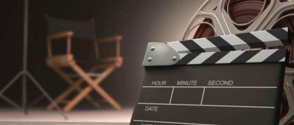 milijunsku potporu ministarstva filmskoj industriji