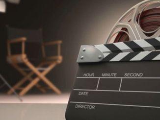 Millionen-Dollar-Unterstützung des Ministeriums für die Kinoindustrie
