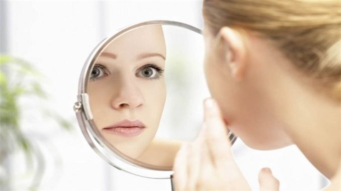 skin problems are not incurable