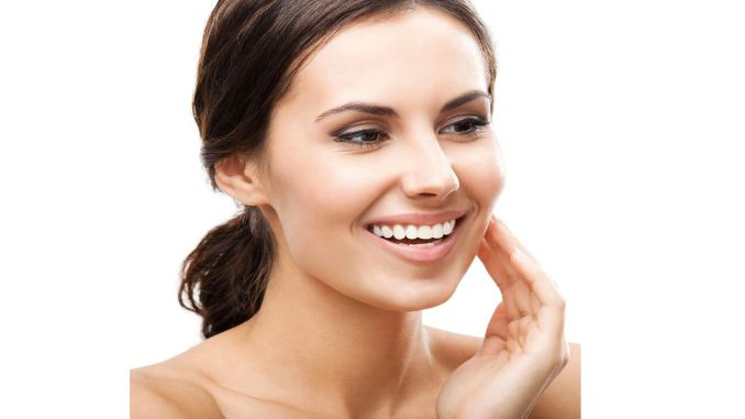 advice to prevent skin aging