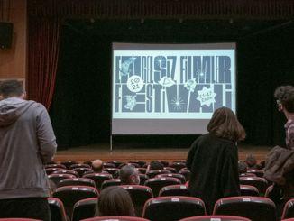 انتهى مهرجان الأفلام التي يمكن الوصول إليها