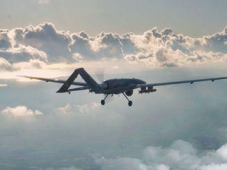 Nakon Etiopije i Maroka, težio je turskim bespilotnim letjelicama i oružju u Nigeriji