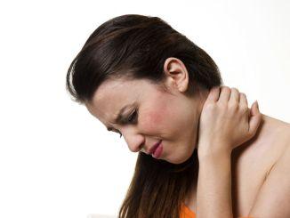 pozor na život komplikujúci bolesť