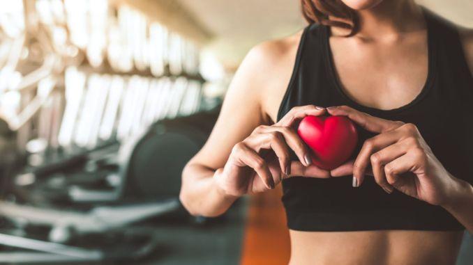kalbe iyi gelen ve kalbi yoran sporlar
