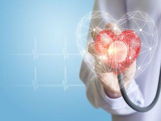 Suggerimenti per migliorare la salute del cuore