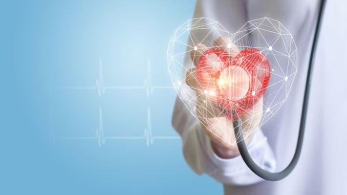 kalp sagligini iyilestirecek oneriler