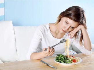 dieta nu este suficientă pentru a pierde în greutate, gestionați stresul