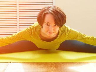 zlaté odporúčania pre zdravú menopauzu
