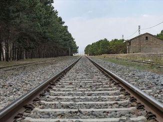 tcdd wird Eisenbahnverkehrsbetreiber bekommen