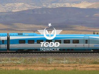 قائمة مهام النقل kpss tcdd
