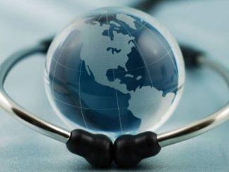 Tyrkiet er Europas mellemlanding inden for sundhedsturisme