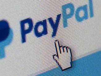 तुर्की में सर्वश्रेष्ठ पेपैल वैकल्पिक ऑनलाइन भुगतान सेवाएं