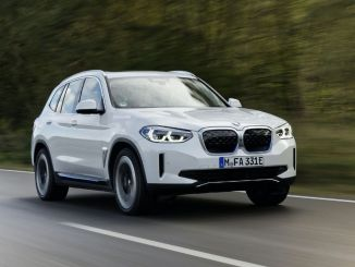 new bmw ix the future healthcare in istanbul