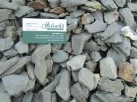 Slate Landscape Rock | Outdoor Goods