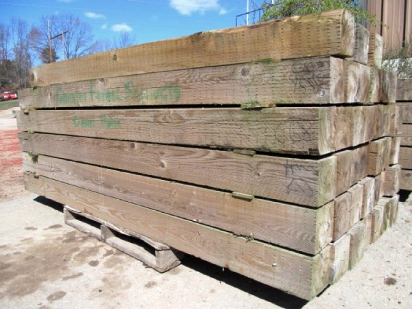 landscape simple landscaping timbers