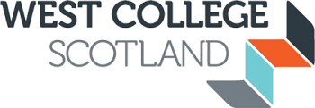 west college scotland logo