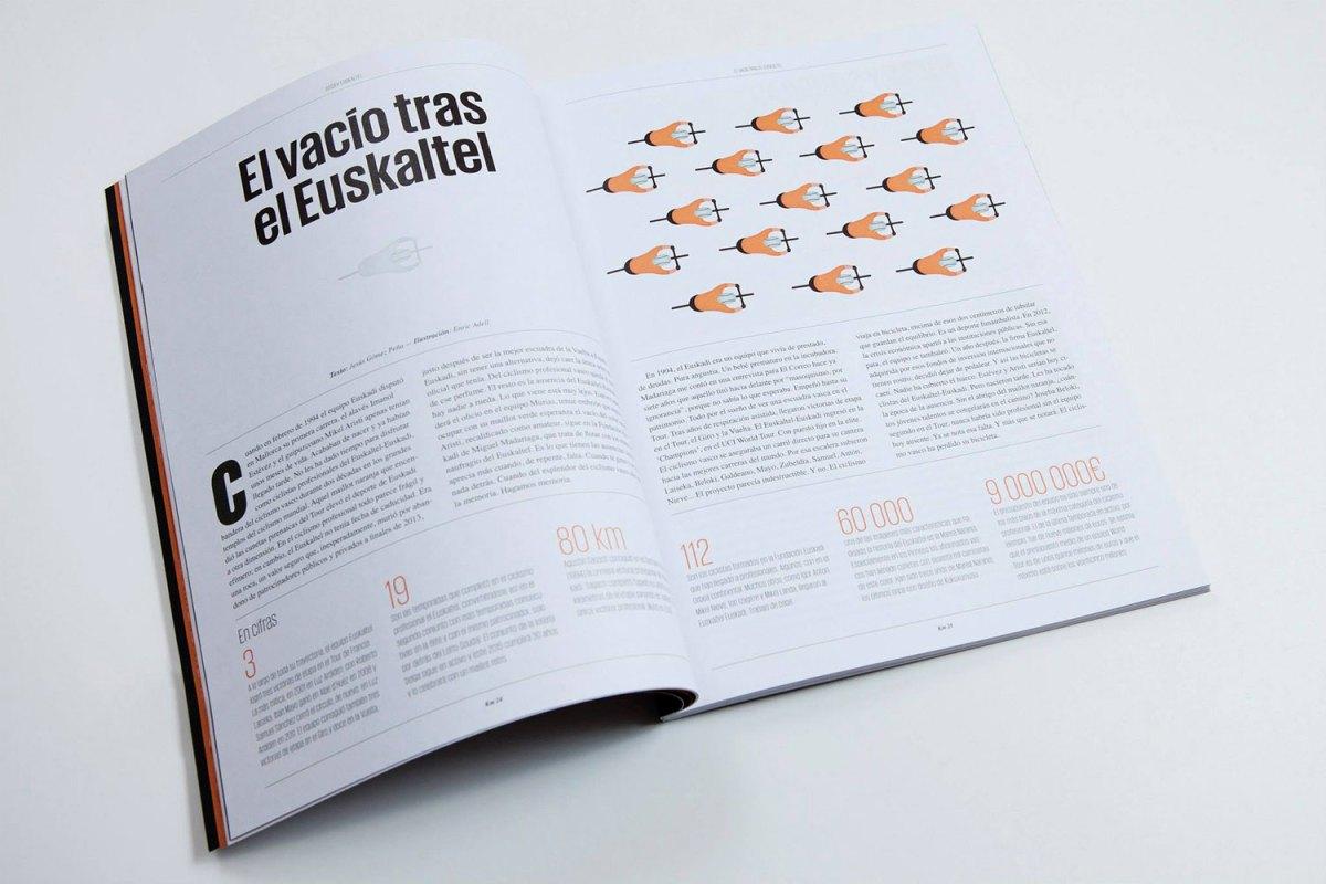 Revista Volata