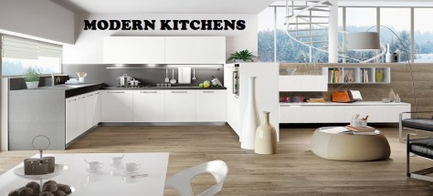 Kitchen Vinyl Flooring