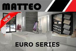 Euro Click Laminate Flooring Johannesburg