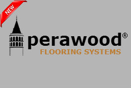 Perawood Laminate Flooring