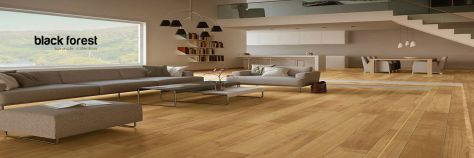 Black Forest Laminate Flooring